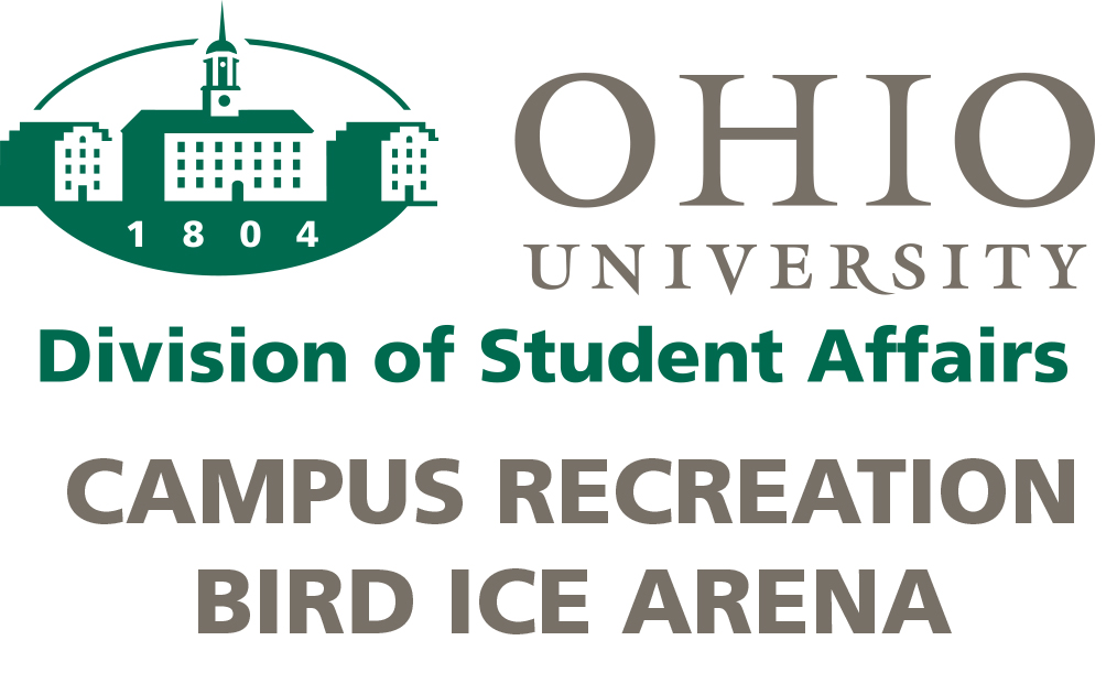 Ohio University Campus Recreation