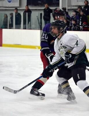 2015-hockey-battle.jpg