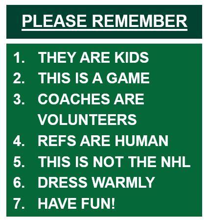 2021-game-rules.JPG