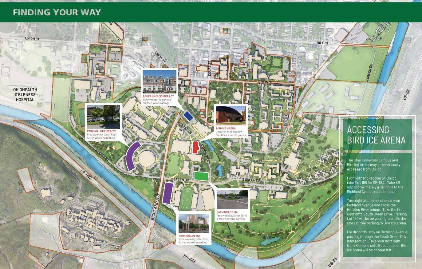 2021-parking-map-thumbnail.JPG