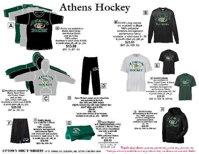 Athens_Hockey_form_2013_-14_season_updated.jpg