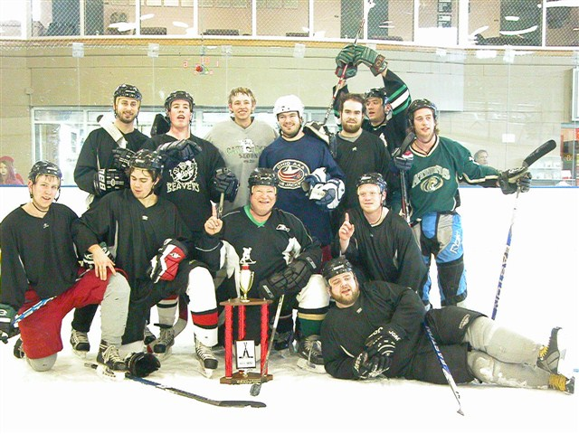 dec 2009 cmas hockey 540.jpg