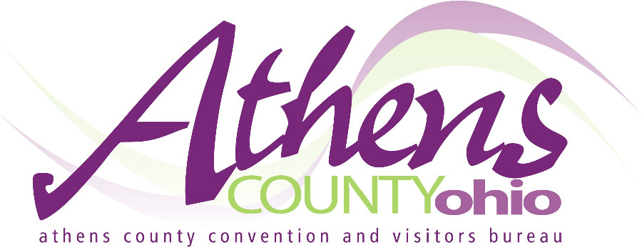 Athens County Visitor's Bureau
