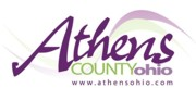 The Athens County Convention an Vistors Bureau