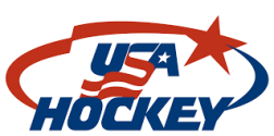usa-hockey-logo.png